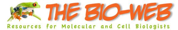 bioweb_banner_600x100